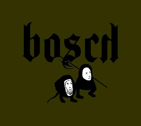 bosch interactive