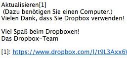 Dropbox-DazuBenoetigenSieEinenComputer