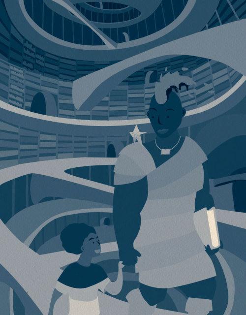FoFBild06-01-Web