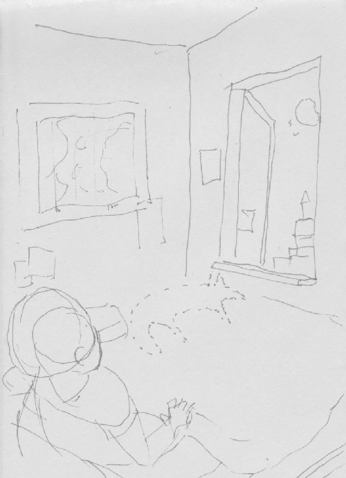 FoFScribbles-01-Gone