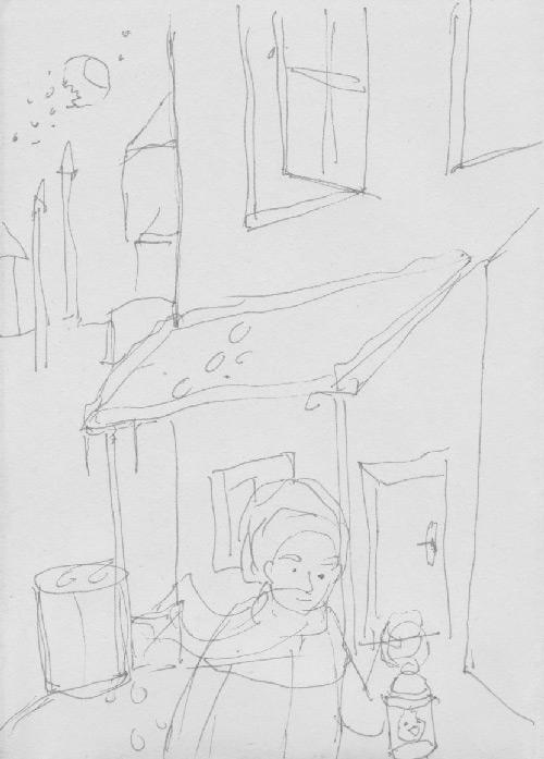 FoFScribbles-03-House