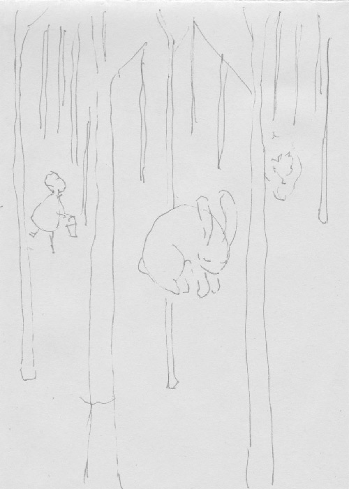 FoFScribbles-08-Hare