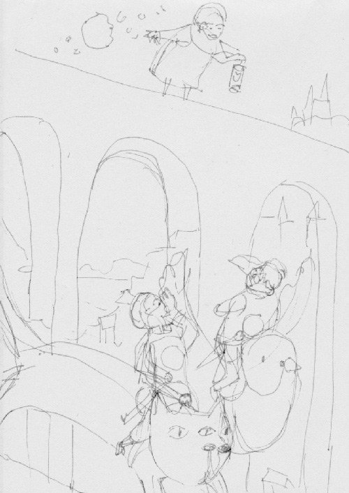 FoFScribbles-15-CatGuardSparrowGuard