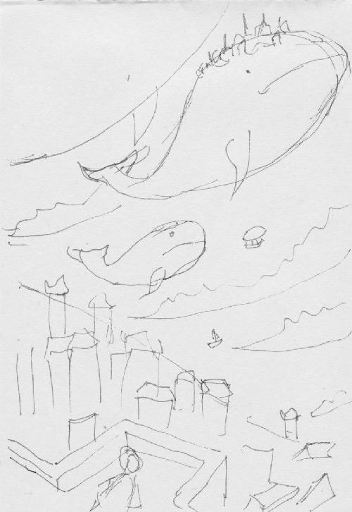 FoFScribbles-17-WhaleCity