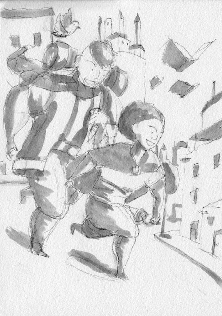 FoFStyletest-01-01-Graustufen-Web