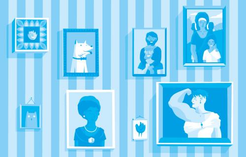 FoFVorsatz-01-01-Web