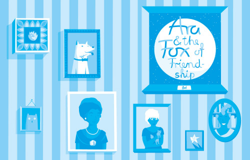 FoFVorsatz-02-01-01-Web