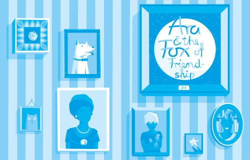 FoFVorsatz-03-01-Web