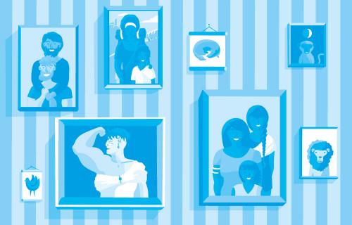 FoFVorsatz-03-02-Web
