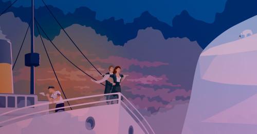 ParshipFr-04-Titanic-Web