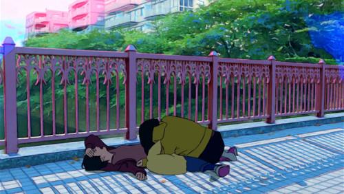 anime-animation-best-toplist-caseofhanaandalice