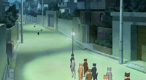 anime-animation-best-toplist-catreturns