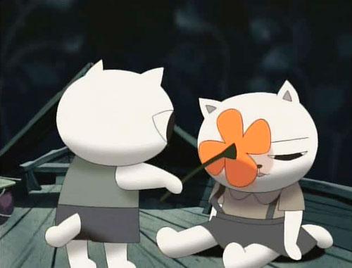 anime-animation-best-toplist-catsoup