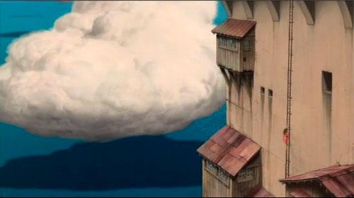 anime-animation-best-toplist-chihiro