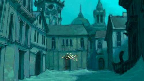 anime-animation-best-toplist-deprofundis