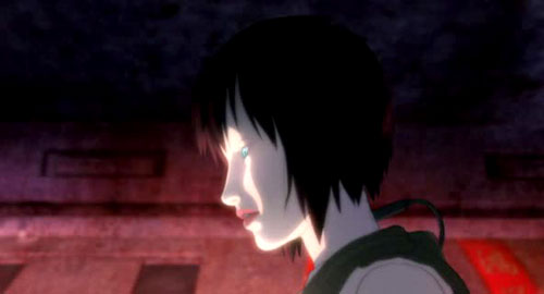 anime-animation-best-toplist-gits2