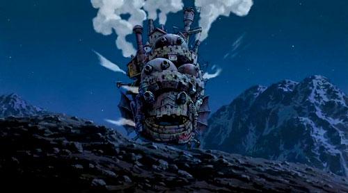 anime-animation-best-toplist-howls