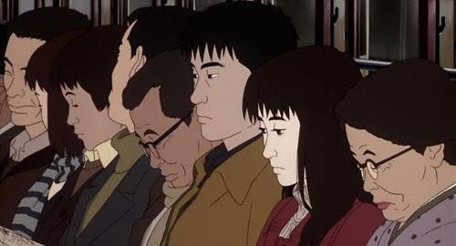 anime-animation-best-toplist-jinroh
