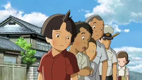 anime-animation-best-toplist-maimai
