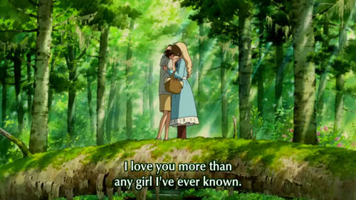 anime-animation-best-toplist-marnieghibli