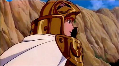 anime-animation-best-toplist-nausicaa