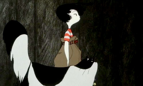 anime-animation-best-toplist-neotokyo