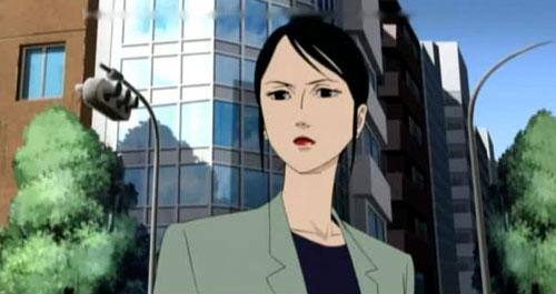 anime-animation-best-toplist-paprika