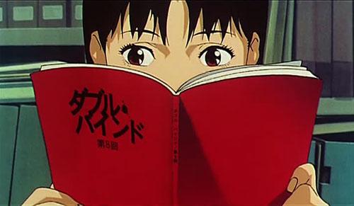 anime-animation-best-toplist-perfectblue