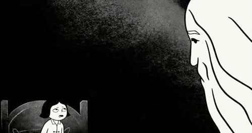 anime-animation-best-toplist-persepolis