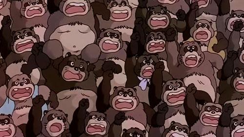 anime-animation-best-toplist-pompoko