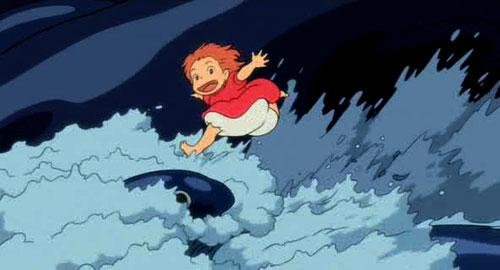 anime-animation-best-toplist-ponyo