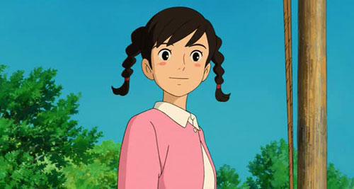 anime-animation-best-toplist-poppyhill