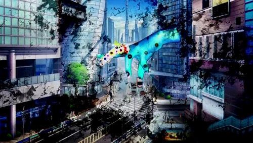 anime-animation-best-toplist-puella