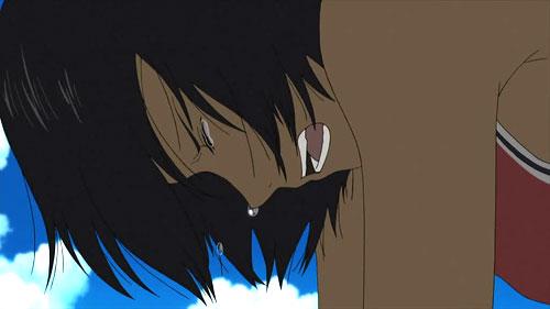 anime-animation-best-toplist-summerwars