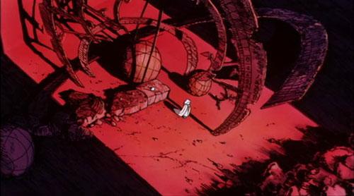 anime-animation-best-toplist-tenshinotamago