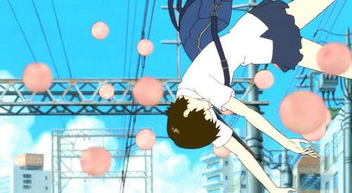 anime-animation-best-toplist-thegirlwholeapt