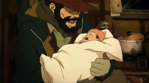 anime-animation-best-toplist-tokyogodfathers