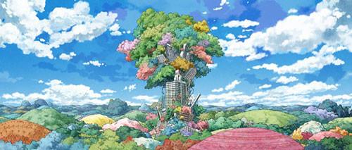 anime-animation-best-toplist-yoyotonene