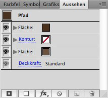 illustrator-flaechekontur-nicht-aktiv-02