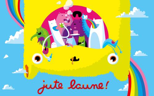jfml-JuteLaune